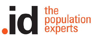 ID: The Population Experts