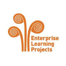 ELP-logo