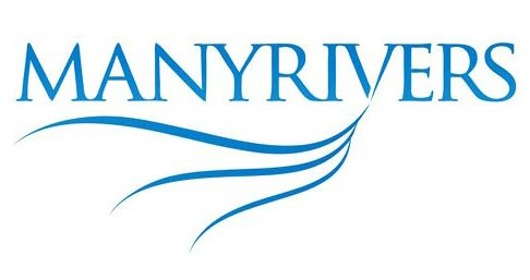 businesssupport-manyrivers2