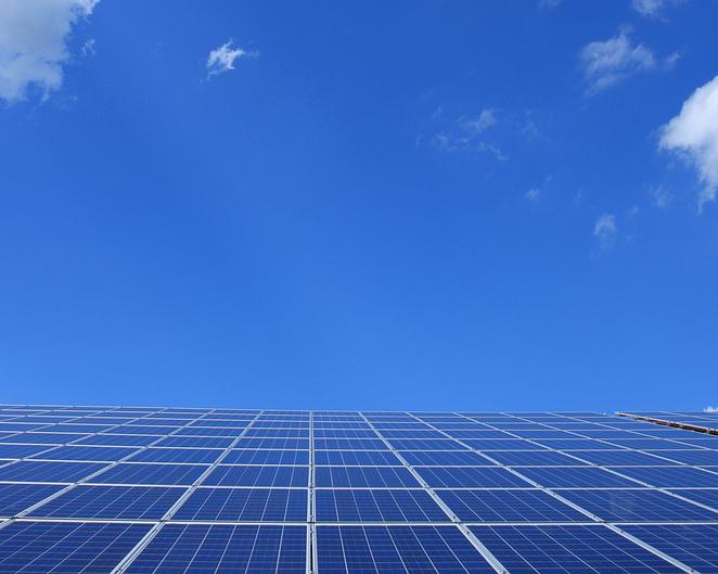 solar copy