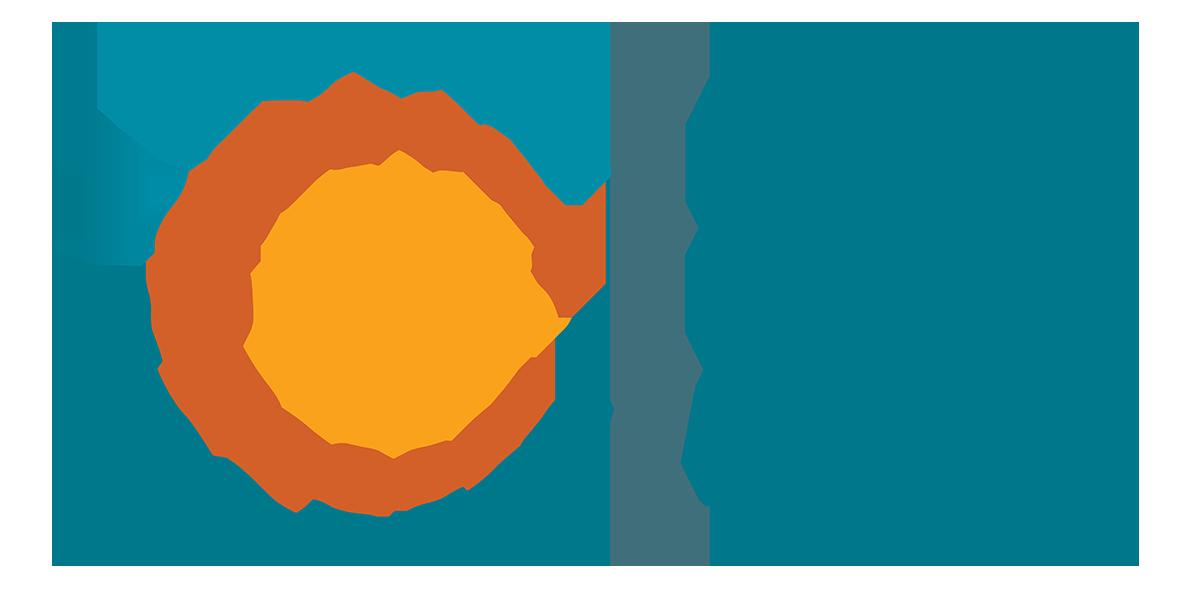 Invest East Arnhem